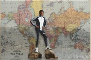 Haile-All-the-king-Source-IAAF