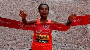 Tigist-Tufa-won-london-marathon-source-BBC-co-uk-500x281