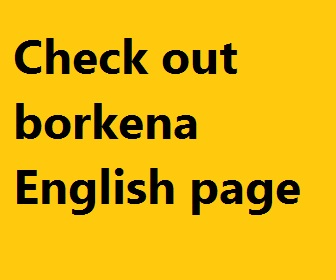 borkena-english