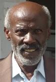 Dr Bahiru Kassahun - book - Calculus in Amharic - Ethiopia
