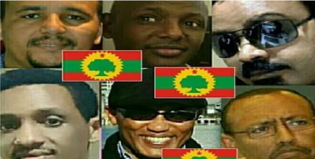 Ethiopia-society