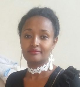 Meskerem Abera - article -Addis Ababa