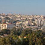 Mekelle City Tigray