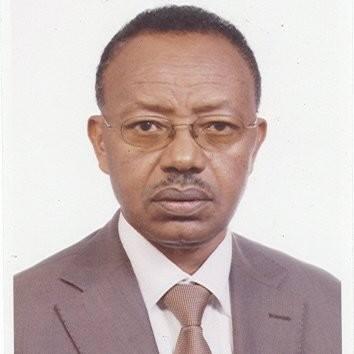 Kifle-Horo-_-Ethiopian-Dam-Manager
