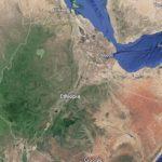 Ethiopia _ politics _article