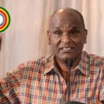 Ephrem Madebo on Ethiopian election