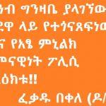 Adwa _ Menelik