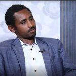 Damtew-Tessema-Deneke _ Amhara _ Ethiopia
