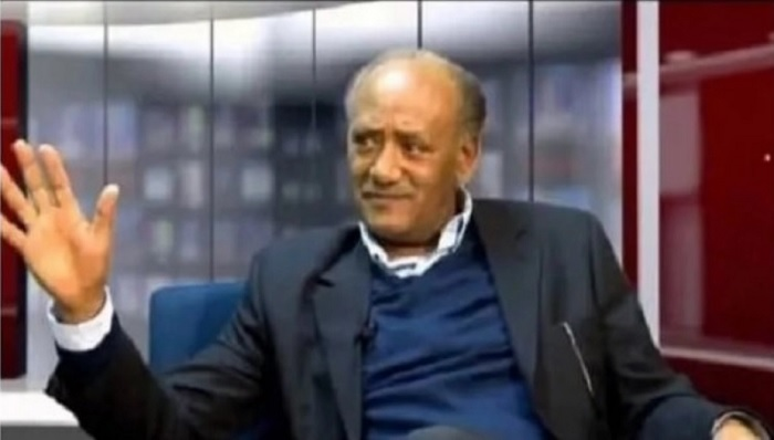 Aklog _ Ethiopia