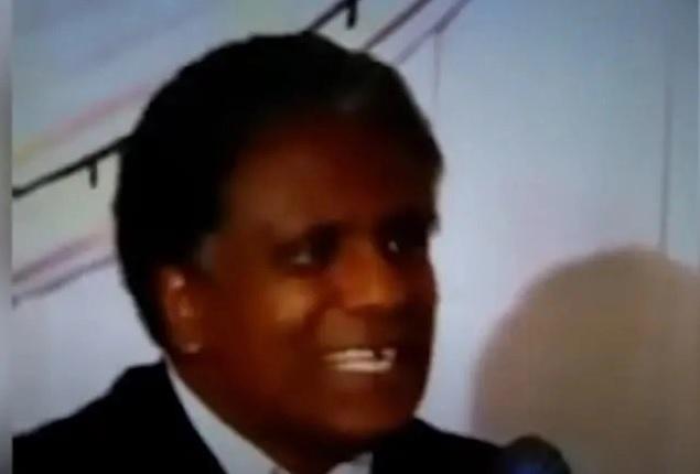 Amhara Massacre _ Ethiopia