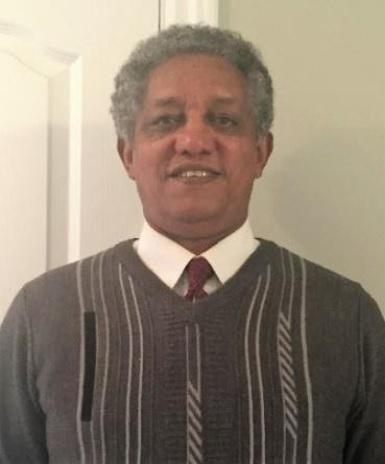 Semaneh Jemere _ Ethiopia