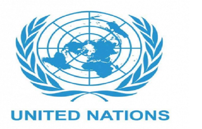 Ethiopia _ United Nations